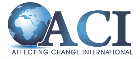 Affecting Change International